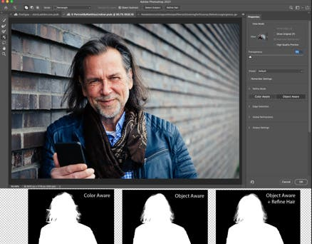All the new AI-powered features Adobe announced for its creative suite 2