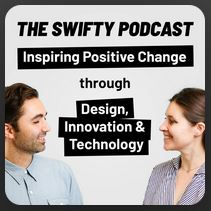 Stay at home and listen to these 5 podcasts on the future of mobility 4