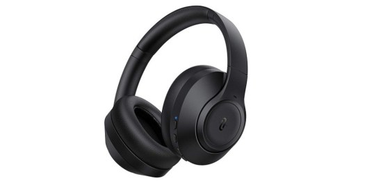 Get some of the year's best headphones and earbuds with one last Christmas discount 7