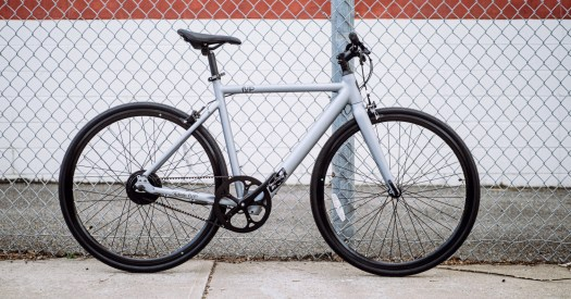Your ebike doesn't need a ton of power to be worth the price 3