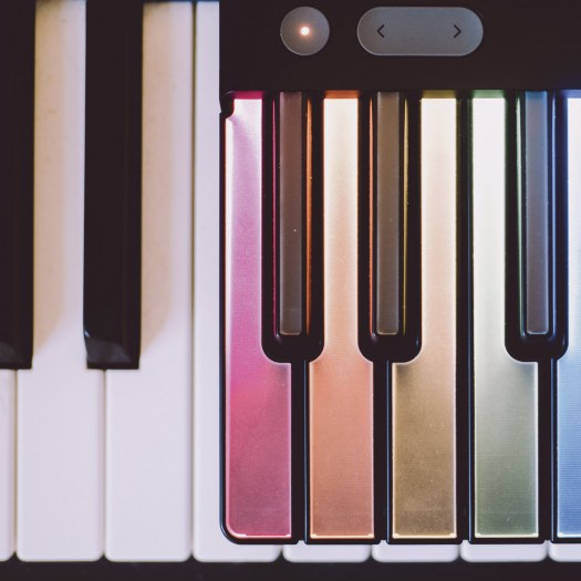 A joyful way to learn the piano — and so much more 5