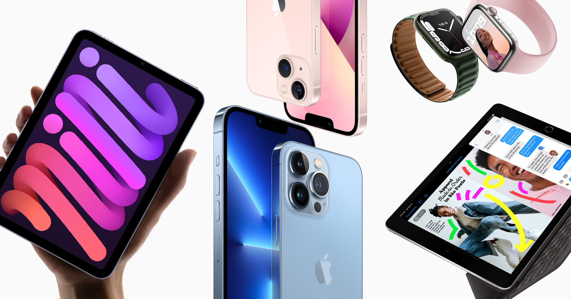 Sep 13, 2021· what to expect from apple's iphone 13 event an iphone 13 with a familiar design and maybe a new nighttime camera trick. Lc6guvqemeffzm
