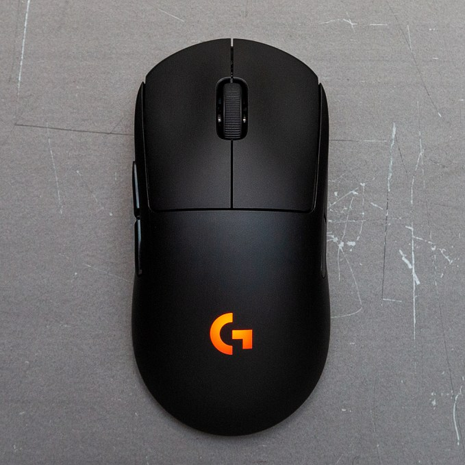 The best wired or wireless gaming mouse to buy now – Back with the