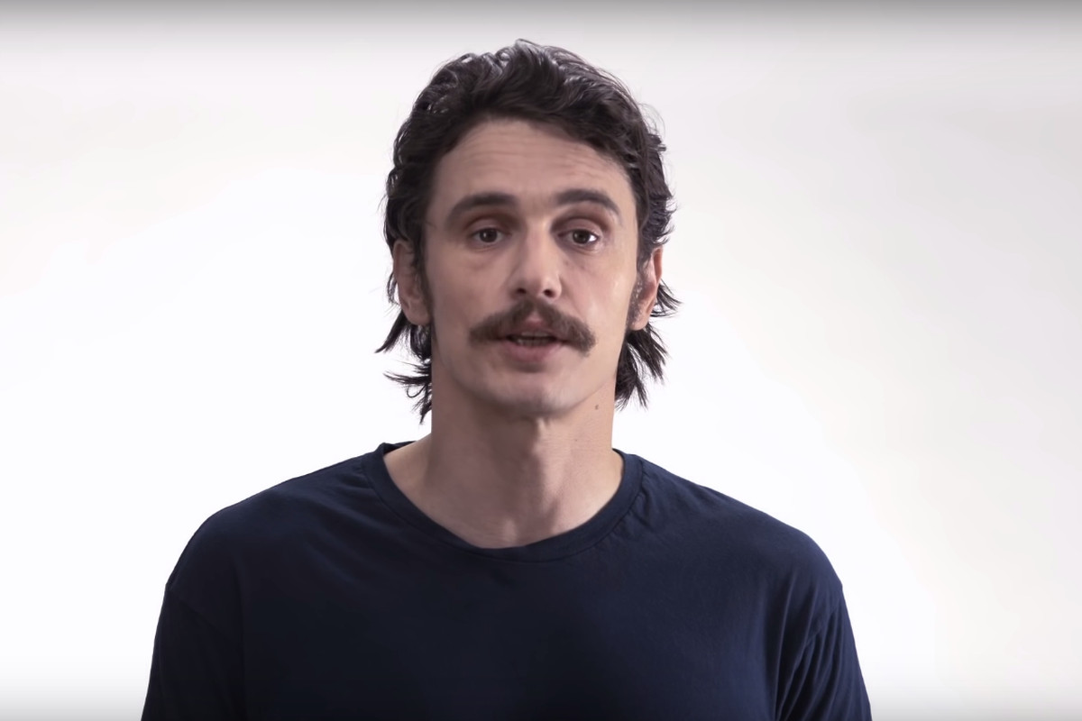 This Is How The Facial Hair Of University Grads Has