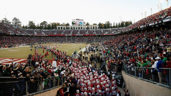 Boston College Football Schedules Home and Home With ...