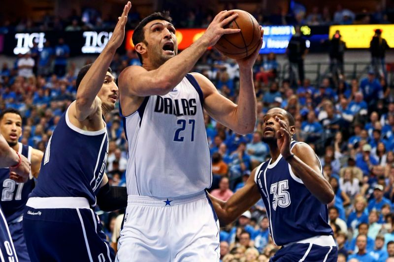 destacar,nba,dallas,pachulia,nba