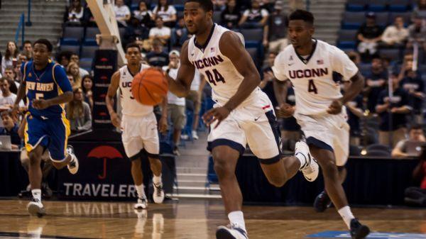UConn Huskies Men's Basketball 2015-2016 Season Preview ...
