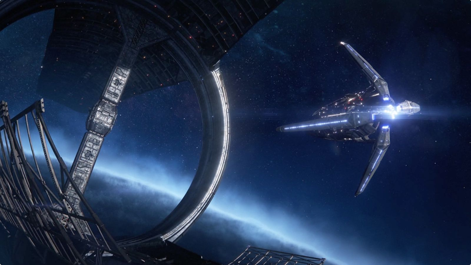 Mass Effect Andromeda Guide How To Manage Missions Read
