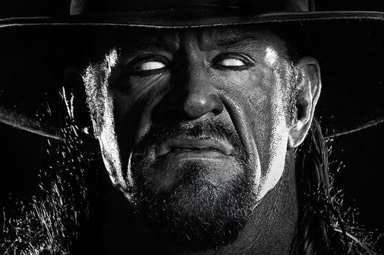So who is Undertaker wrestling at WrestleMania 32? - Cageside Seats