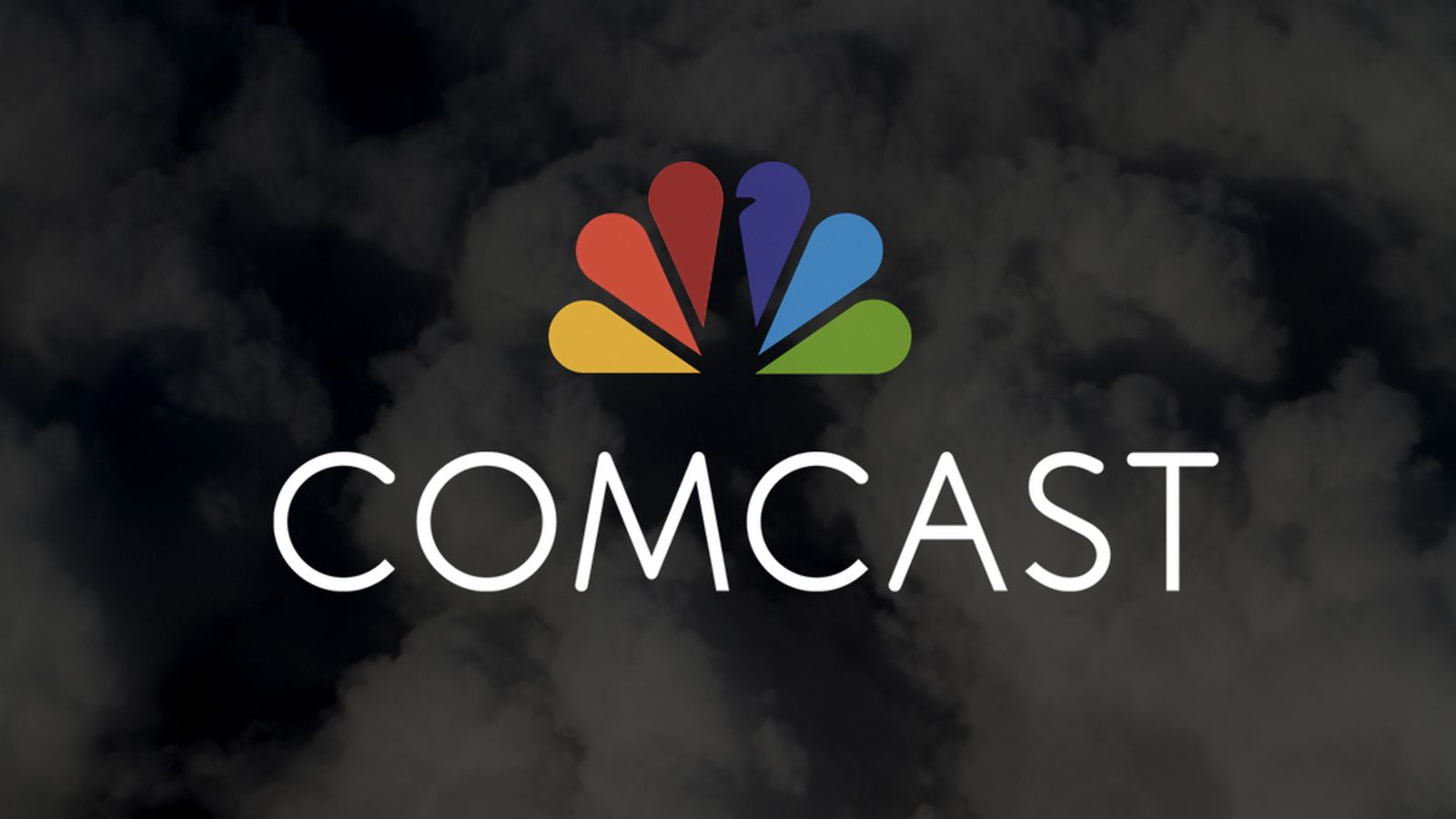 Comcast S Customer Service Nightmare Is Painful To Hear The Verge