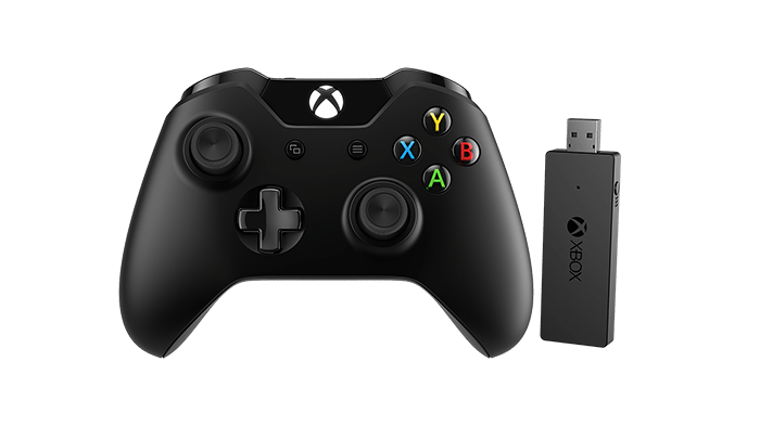 Best Game Controllers For Windows PC Updated July 2016