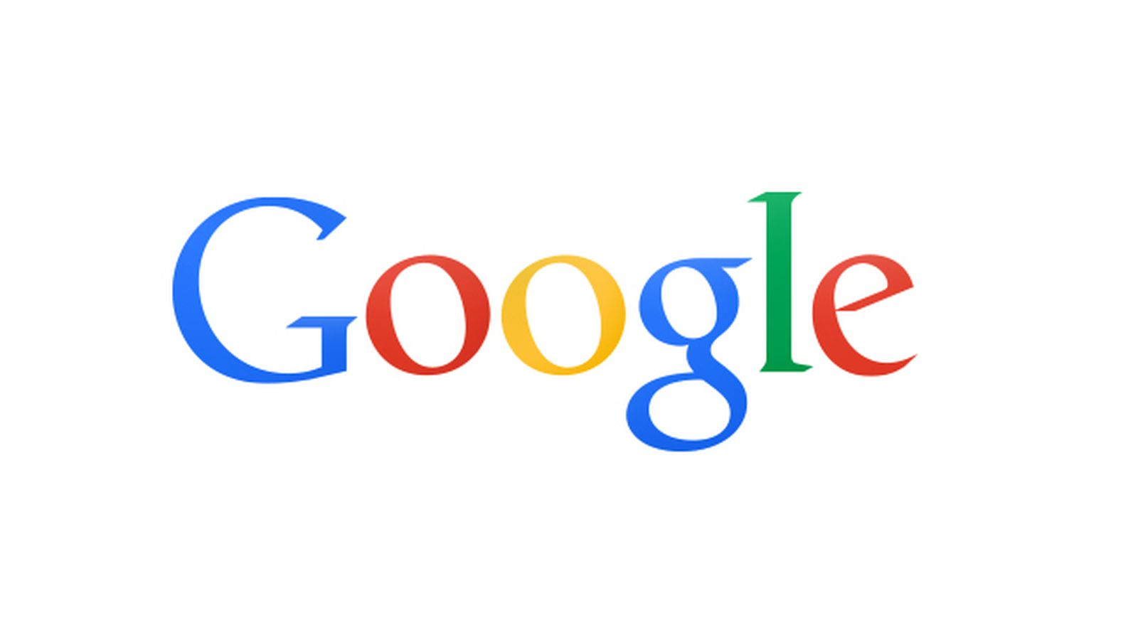 Redesigned Google Logo Spotted In Chrome For Android Beta