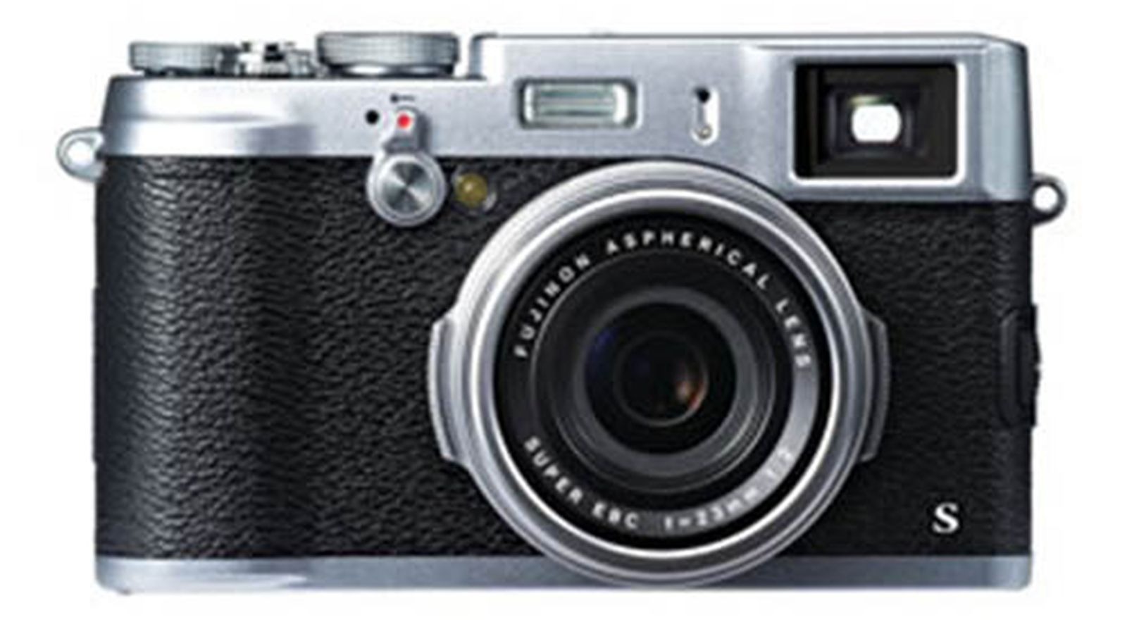 Details Of Fujifilm X100 And X10 Successors Leak Reveal