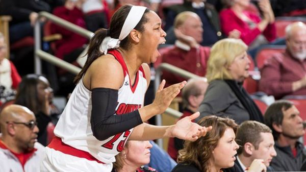Cardinal directions: Durr's 30 points powers No. 12 ...