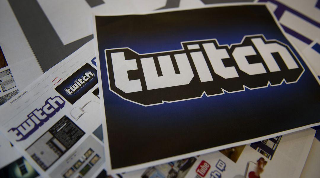 Why Amazon Spent 970 Million To Buy Twitch Vox