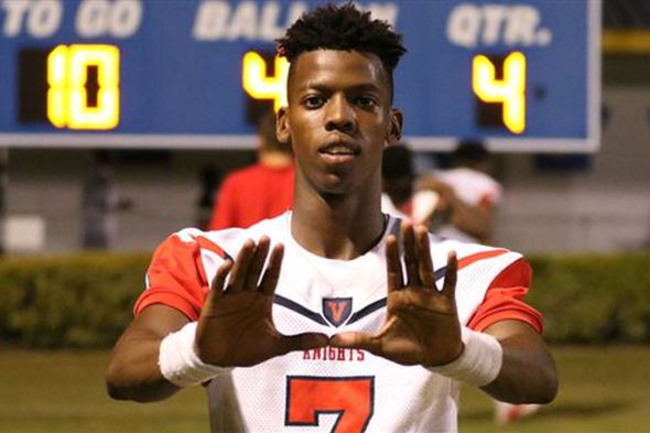 Image result for n'kosi perry