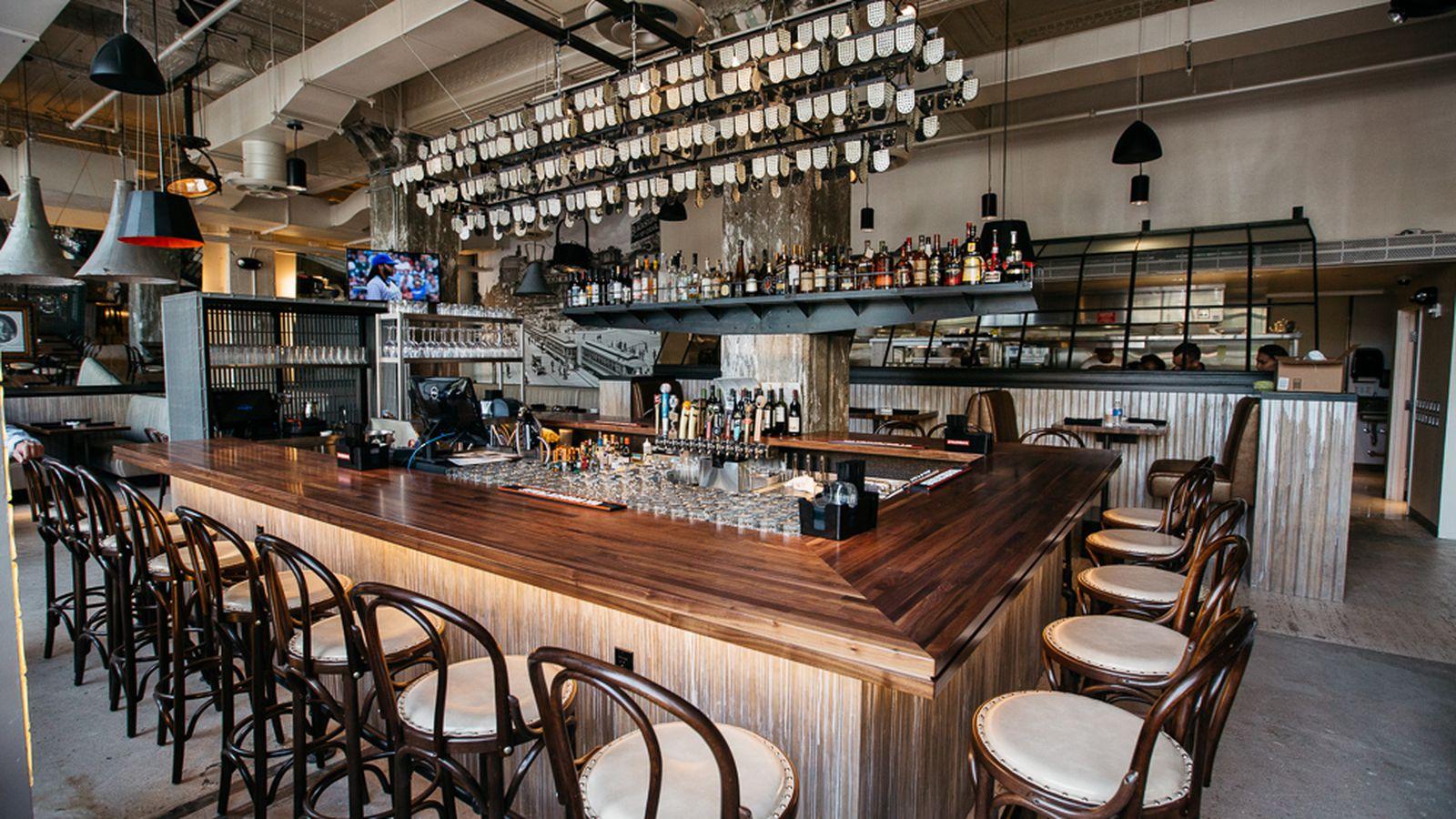 New Orleans Kitchen Design Pictures