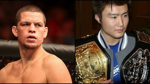 UFC 135 fight card: Nate Diaz vs Takanori Gomi preview ...