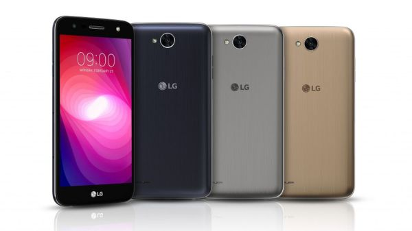 LG claims its latest phone packs enough battery to last ...
