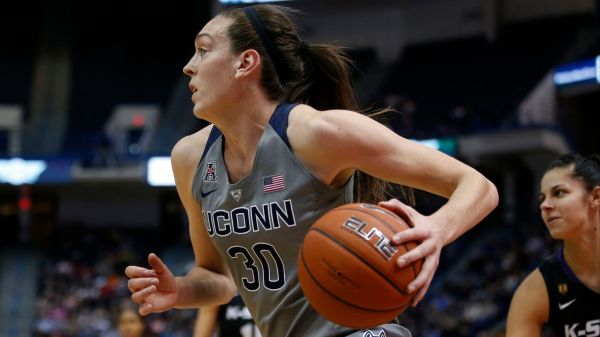 Uconn Basketball Recruiting | All Basketball Scores Info