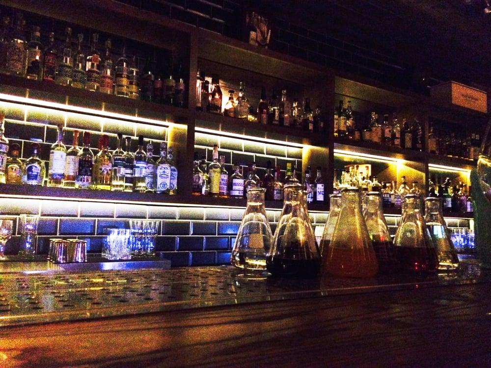 Restaurants Downtown Austin 6th Street