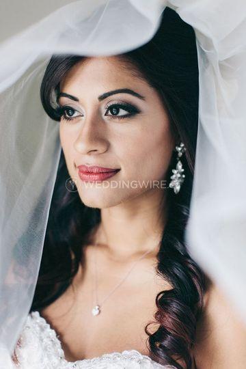 Parisa Xo Beauty Amp Makeup