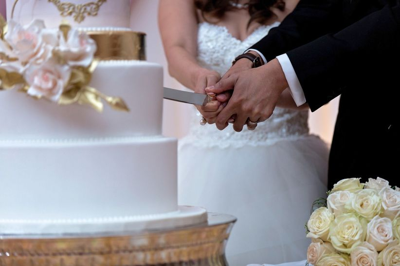 The Best Wedding Cake Cutting Songs Here are the best wedding cake cutting songs