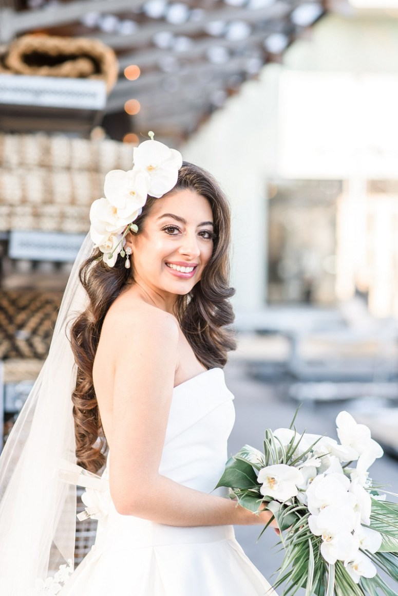 Francesca Michetti Photography LLC