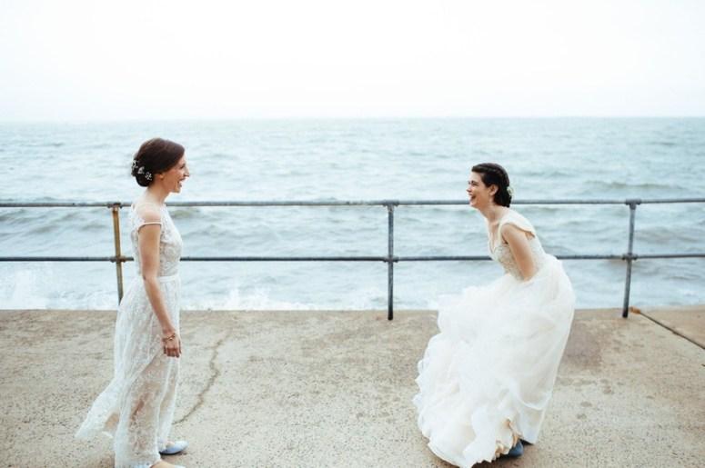 Story & Gold Weddings