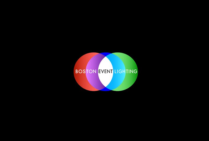 boston event lighting reviews medford