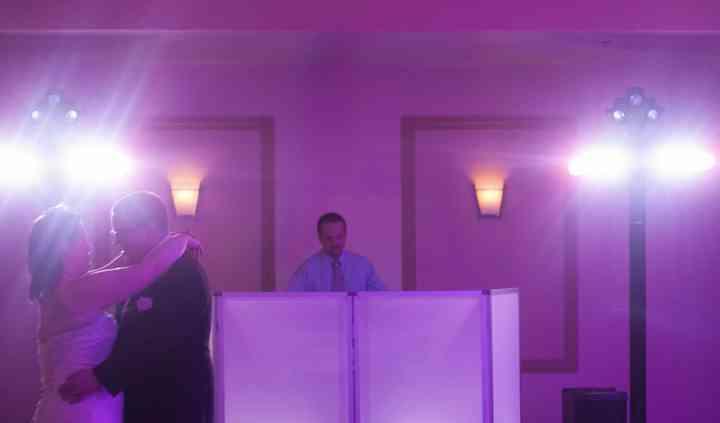 wedding djs in plymouth wi reviews