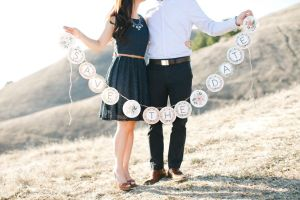 Wedding Congratulations Message 11