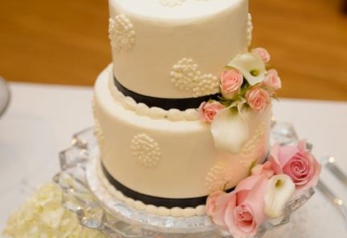 Wedding Cake V Sheet Cake Weddings Planning Wedding Forums