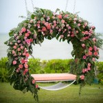 Simple Indian Wedding Decoration Ideas To Deck The D Day Up