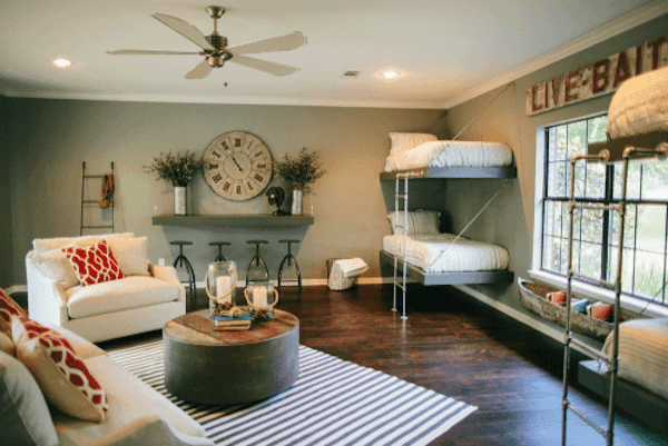 Fixer Upper 7 House Flips That Will Make Your Jaw Drop