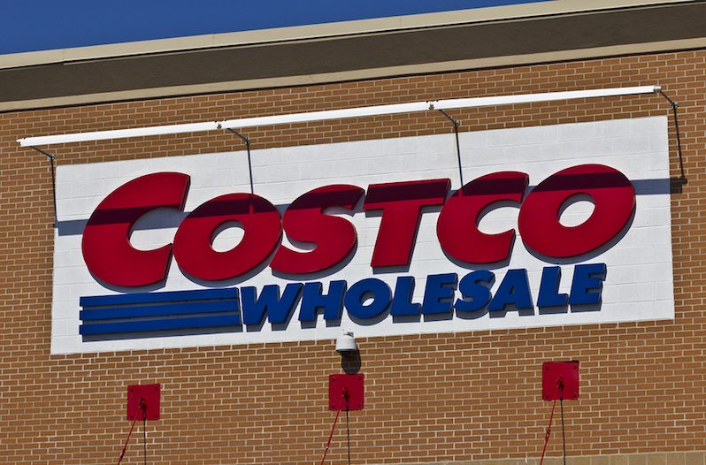 Costco Memberships are Rising in Price Later This Week on Costco Number id=88112