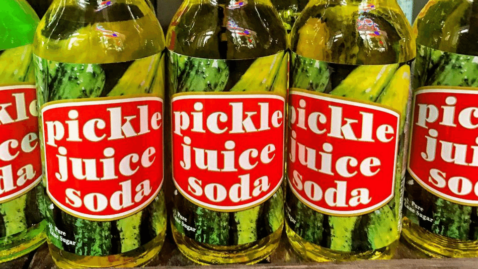 https://i1.wp.com/cdn0.wideopeneats.com/wp-content/uploads/2017/10/pickle-juice-soda-1.png