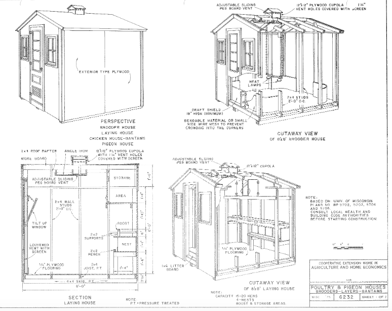 Small Garden Shed Designs