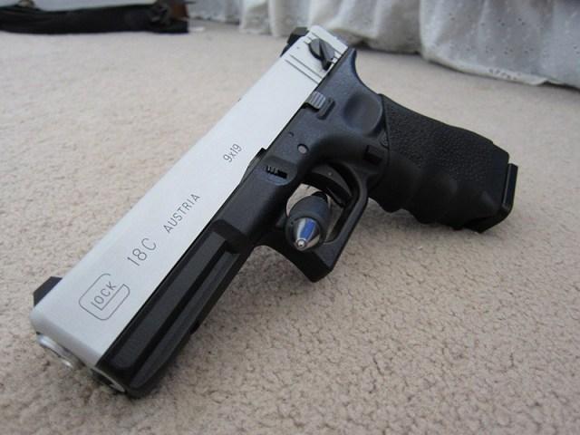 glock18ww