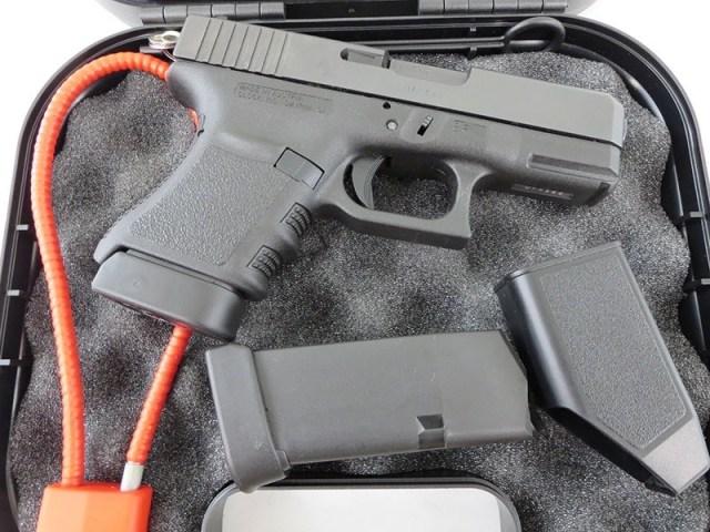 glock30sf