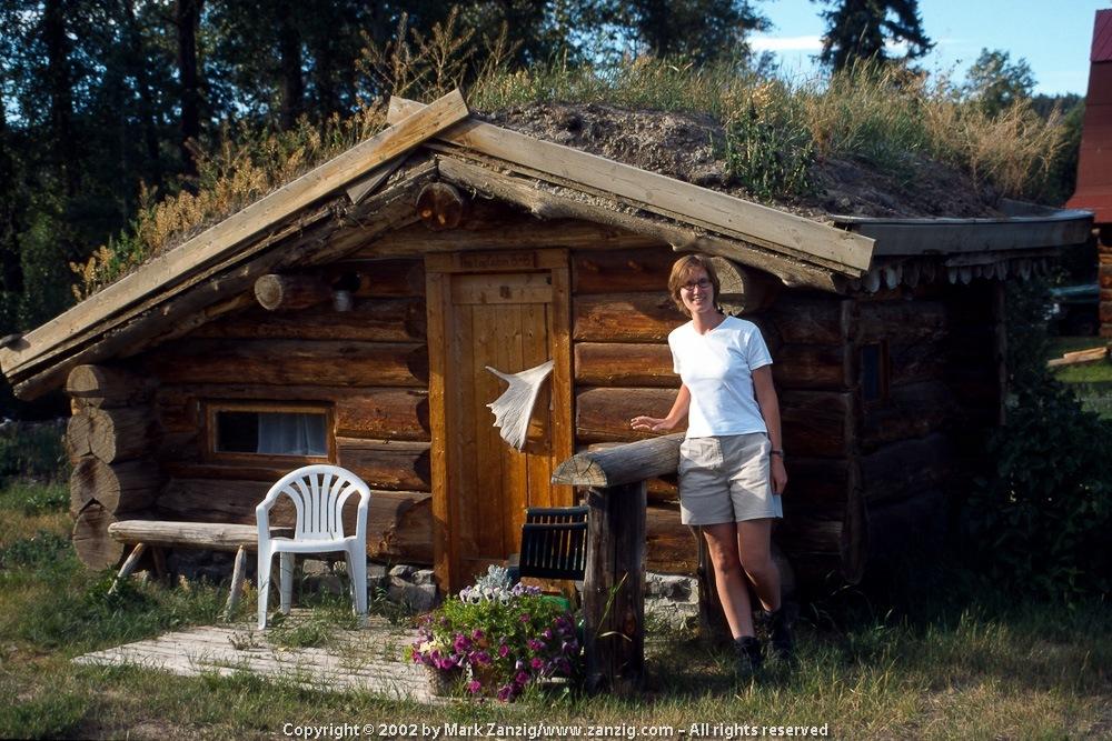 Cheap log cabin kits colorado for Inexpensive house kits