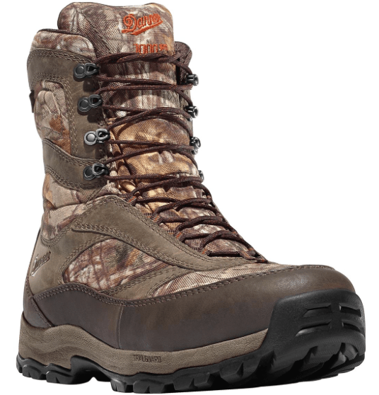 Hunting Boot Danner High Ground