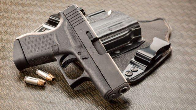 glock43-lead