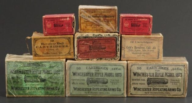Antique Fishing Lures Sale