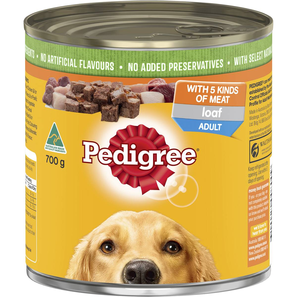 List Of Synonyms And Antonyms Of The Word Pedigree