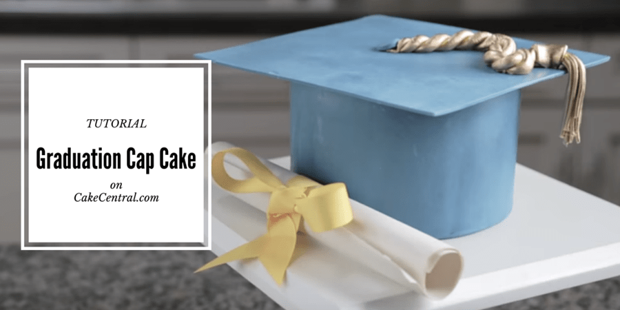 Simple Cake Recipes Pictures