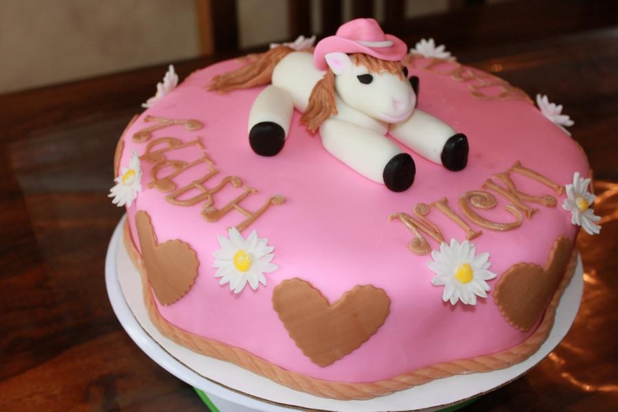 Top Red Velvet Cake Recipe