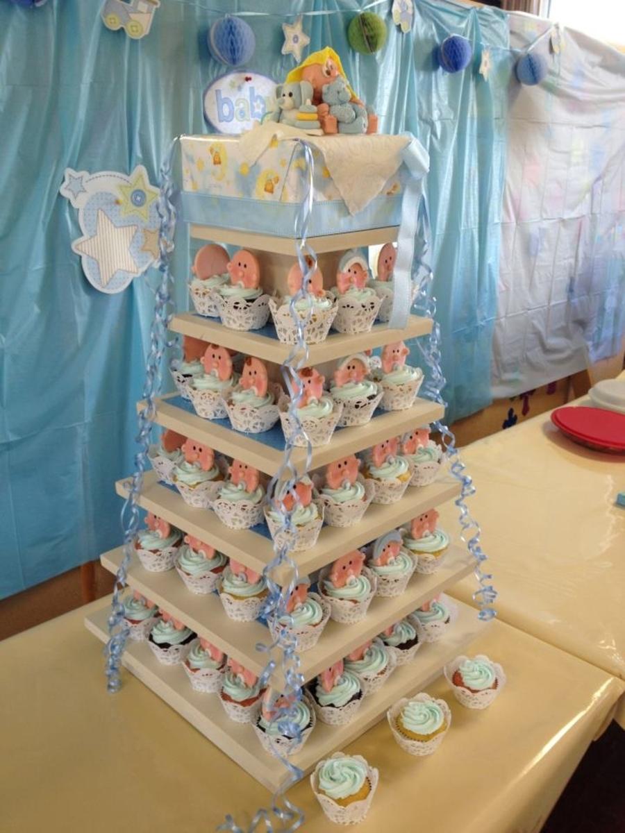 Pineapple Cake Home