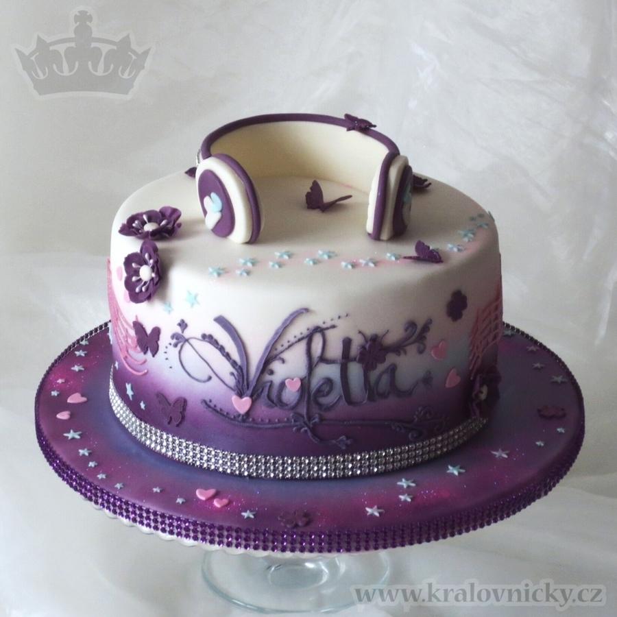 Cake Decorating Airbrush