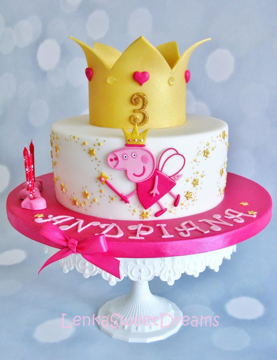 Me Birthday Near Cake